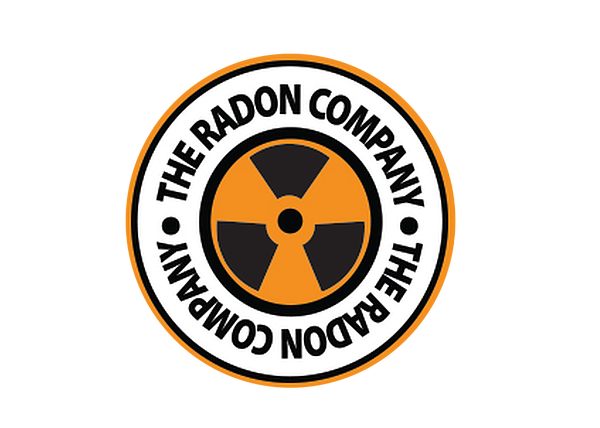 The Radon Company