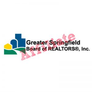 Springfield board of realtors affiliate concept