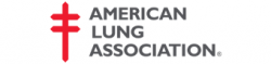 american-lung-association-logo