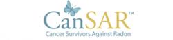 cansar-logo